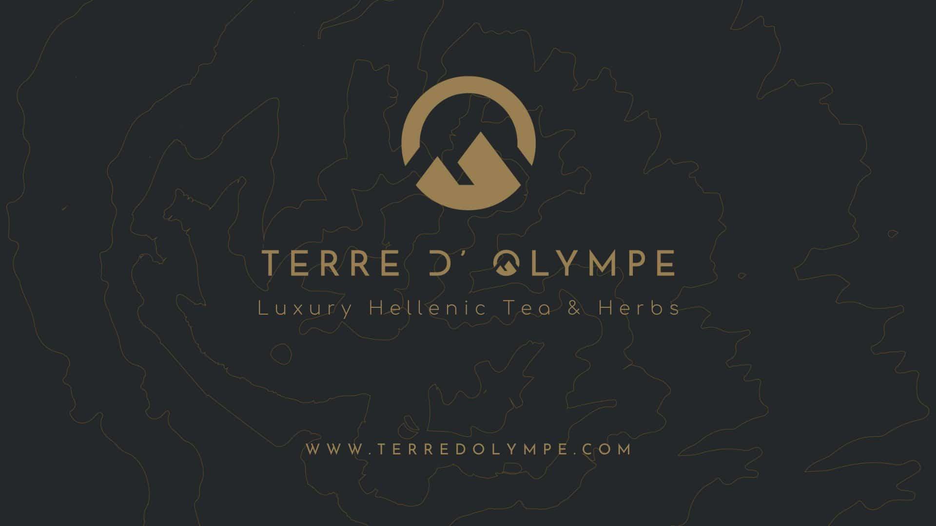 Terre D' Olympe