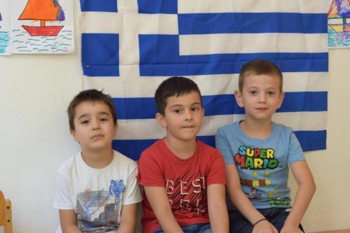Ελληνικό Νηπιαγωγείο Μονάχου-Griechischer Kindergarten München (15)