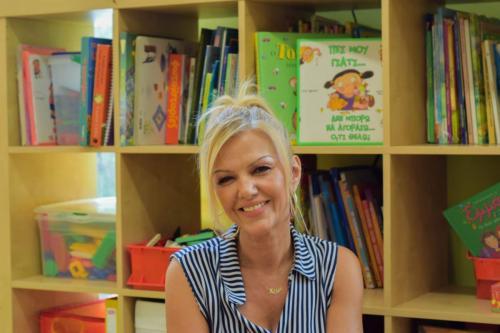 Ελληνικό Νηπιαγωγείο Μονάχου-Griechischer Kindergarten München (16)