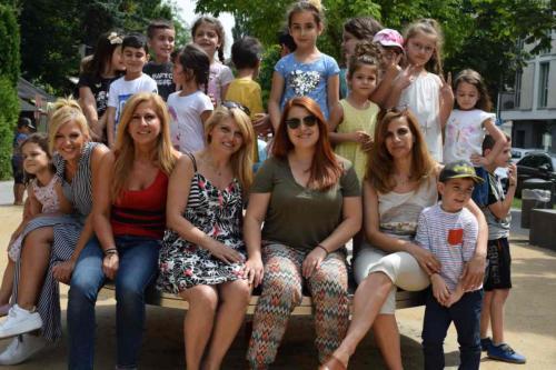 Ελληνικό Νηπιαγωγείο Μονάχου-Griechischer Kindergarten München (6)