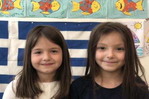 Ελληνικό Νηπιαγωγείο Μονάχου-Griechischer Kindergarten München (9)